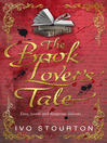 The Book Lover's Tale (eBook)