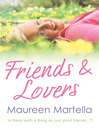 Friends & Lovers (eBook)