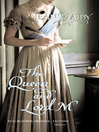 The Queen and Lord M (eBook): Queen Victoria Series, Book 2