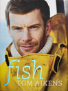 Fish (eBook)