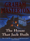 House That Jack Built (eBook)