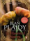 The Haunted Sisters (eBook): Stuart Saga, Book 6