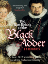 The True History of the Blackadder (eBook): The Unadulterated Tale of the Creation of a Comedy Legend