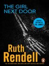 The Girl Next Door (eBook)