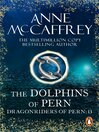 The Dolphins of Pern (eBook)