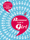 Because I am a Girl (eBook)