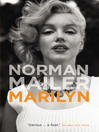 Marilyn (eBook): A Biography