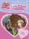 Star Ponies (eBook): Katie Price's Perfect Ponies Series, Book 7