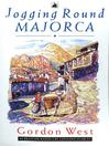Jogging Round Majorca (eBook)