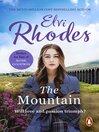 The Mountain (eBook)