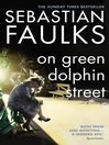 On Green Dolphin Street (eBook)