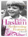 Redeeming Features (eBook)