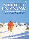 Stitch In Snow (eBook)