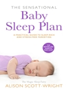 The Sensational Baby Sleep Plan (eBook)