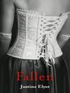 Fallen (eBook)