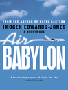 Air Babylon (eBook)