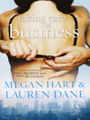 Taking Care of Business (eBook)