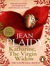 Katharine, the Virgin Widow (eBook): Tudor Saga, Book 2