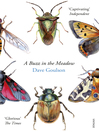 A Buzz in the Meadow (eBook)
