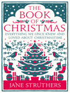 The Book of Christmas (eBook)