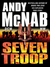 Seven Troop (eBook)