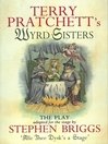 Wyrd Sisters (eBook): Playtext