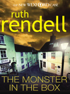 The Monster in the Box (eBook): (A Wexford Case)