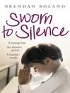 Sworn to Silence (eBook)