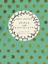 Sense and Sensibility (Vintage Classics Austen Series) (eBook)