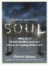 A Complete Guide to the Soul (eBook)