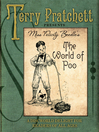 The World of Poo (eBook)