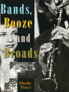 Bands, Booze and Broads (eBook)