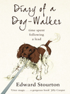 Diary of a Dog-walker (eBook): Time spent following a lead