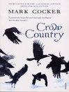 Crow Country (eBook)