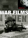 Virgin Film (eBook): War Films