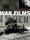 Virgin Film (eBook): War Films