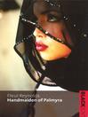 Handmaiden of Palmyra (eBook)