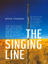 The Singing Line (eBook)