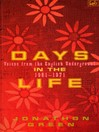 Days In the Life (eBook)