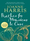 Peaches for Monsieur le Curé (Chocolat 3) (eBook)