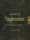 Nexus Confessions: Volume One (eBook)