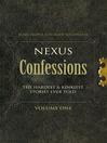 Nexus Confessions: Volume One (eBook)