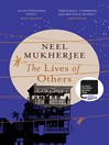 The Lives of Others (eBook)