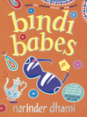 Bindi Babes (eBook)