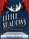 The Little Shadows (eBook)