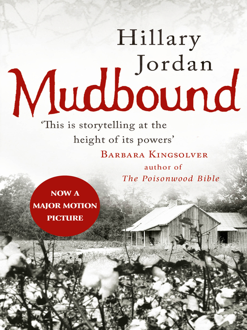 Mudbound (eBook)