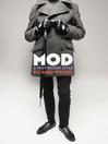 MOD (eBook): A Very British Style
