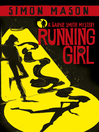 Running Girl (eBook)