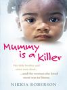Mummy is a Killer (eBook)