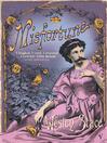 Misfortune (eBook)